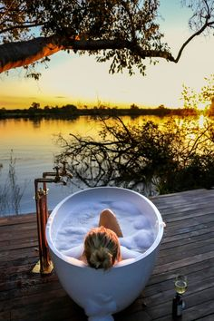 Kafue National Park in Zambia is one of the best parks in all of Africa. Experience a safari there now.