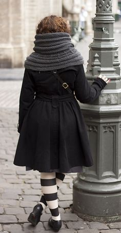 Ravelry: Grand Place pattern by Mer Almagro