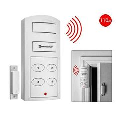 Diy Apartment Security Free Onvia Home Price In Malaysia
