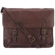 fc938ce3efc8 25 best My bags are packed images on Pinterest