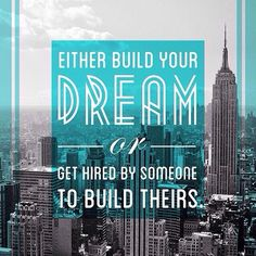 We are looking for 2 to 3 #individuals or #couples to #join our #team to #follow their #dreams and make them a #reality contact us today for more free no obligation info