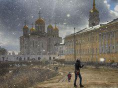 snow-people-walking_89914_990x742.jpg (990×742)