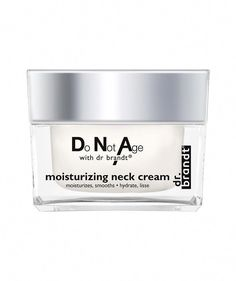 The 17 Best Neck Firming Creams to Complete Your Anti-Aging Skincare Routine #FaceCreamForWrinkles Best Neck Firming Cream, Best Neck Cream, Skin Care Cream, Skin Cream, Cream For Dark Spots, Face Cream For Wrinkles, Face Creams, Anti Aging Cream, Skin Firming
