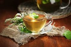 #Anti_Alcoholism #Siberian #Monastery #Tea assists in the struggle against alcohol addiction, removes toxins from the body, helps restore nervous system work, improves mood.