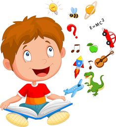 Programa de entrenamiento para mejorar atención y memoria auditiva