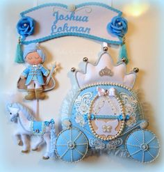 bal kabağı araba kapı süsü, bebechocolate, keçe, felt, cindirella, door wreath, kapı süsleri, bebek kapı süsü, handmade, baby photoalbum, fotoğraf albümü, bebek, prenses, felt princess, felt craft, baby boy, prince