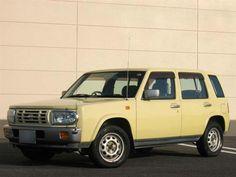Nissan Rasheen. Vintage Racing, Old Cars, Vintage Designs, Nissan, Motorcycles, Wheels, Japan, Modern, Trendy Tree
