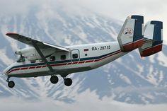 File:Petropavlovsk-Kamchatsky Air Enterprise Antonov An-28 Pichugin-1.jpg