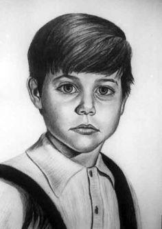 Santi 1973