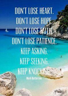 A= Asking  S= Seeking  K= Knocking   Women of Wisdom  www.csbci.org.uk