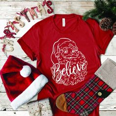 I run on Coffee and Christmas Cheer SVG, by EnchantedSVG on Zibbet Christmas Style, Merry Little Christmas, Christmas Svg, Christmas Outfits, Christmas Clothes, Christmas Ideas, Christmas Tops, Holiday Fun, Christmas Planning