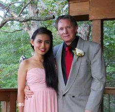 Filipina christian dating