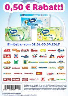 Coupon-zum-Ausdrucken-Toilettenpapier.png (PNG-Grafik, 525×747 Pixel) - Skaliert (85%)
