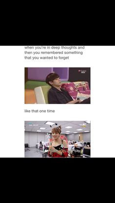 V ~ I will remember this all my life XD