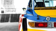 Gallery: BMW art cars - BBC Top Gear