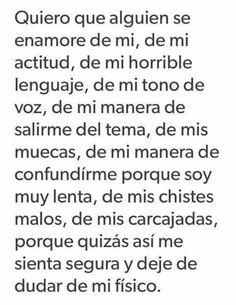 Quien se atreve a conocer a este Ramé Sad Quotes, Love Quotes, Love Phrases, Sad Life, Spanish Quotes, Motivation, Sentences, Texts, Positivity