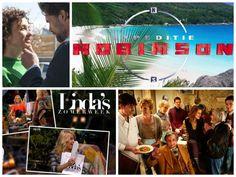 Nieuw TV-seizoen: 4 programma's die ik zeker wil gaan kijken!