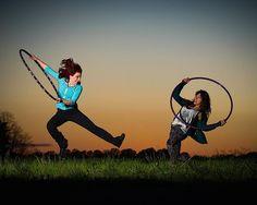Have Fun Hooping!   hooping.org