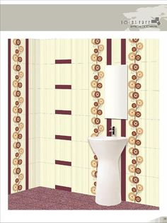 1. Manufacturer and exporter of ceramic wall tile2. Good quality wall tile at competitive rates3. Largest range of wall tile
