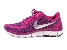 sports shoes be616 5cfa3 Lege, Nike Free, Sneakers, Pink, Fitness