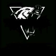 logo squad ml