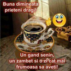 Mugs, Tableware, Rome, Dinnerware, Tumblers, Tablewares, Mug, Dishes, Place Settings