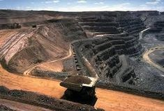 Government Minister reveals India to stop thermal coal imports from 2024 - Pollution Climate Change Holocene Deforestation Population Acidification Thermal Power Station, International Energy Agency, African House, Climate Change Effects, Fire Powers, Coal Mining, Greenhouse Gases, Industrial Photography, Global Warming