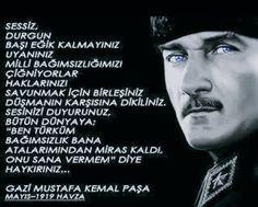 Gönül Çınar(ATA) (@gonulcinar1967) | Twitter