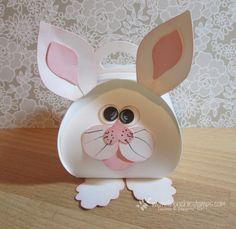 http://www.frenchiestamps.com/2015/03/bunny-curvy-keepsake-box.html