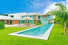 casa casas jb gramado artigo
