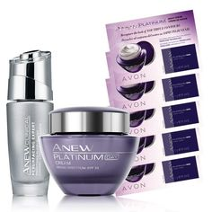 ANEW Turn Back Time Trio