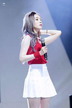 Seulgi, K Pop, Korean Girl, Asian Girl, Ulzzang, Black Pink, Red Velvet Irene, Velvet Fashion, Soyeon