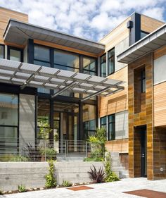 61 Best Contemporary Awnings Images On Pinterest City Lights