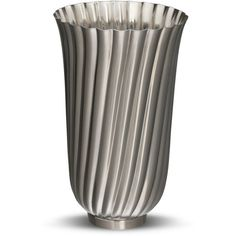 L'Objet Carrousel Vase - Small