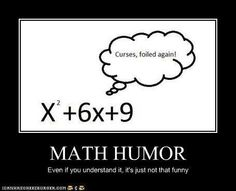elementary math humor - photo #4