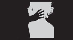 Kadına Şiddet Nasıl Algılanıyor?