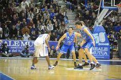 3° INTERNATIONAL BASKETBALL TOURNAMENT CITY OF CAGLIARI : TORNA LA DINAMO SASSARI A CAGLIARI -27-28 SETTEMBRE 2013
