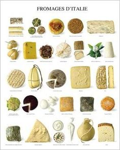 Fromages-d-Italie