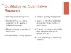 qualitative vs quantitative research papers