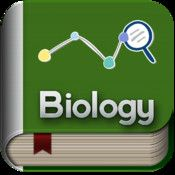 10 Best Apps for High School Biology for Android and Kindle Fire