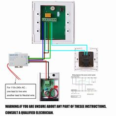 on auto lift wiring diagrams
