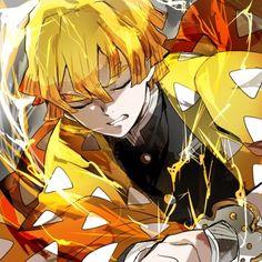 Manga Anime, Fanarts Anime, Anime Demon, Demon Slayer, Slayer Anime, Taisho Era, Samurai Artwork, Digital Art Anime, Mermaid Melody