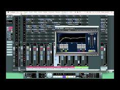 BLACKOUT - Tutorial 002 (By Black Sun Empire) - YouTube