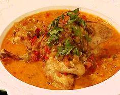 منال العالم دجاج ماسالا دجاج #دجاج-ماسالا#