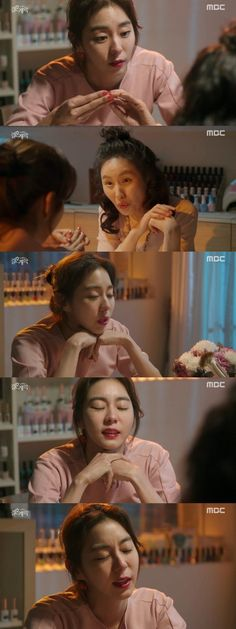 Spoiler u0027Marriage Contractu0027 Lee Seo-jin misunderstands UEE as a - marriage contract