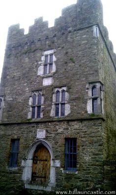 K Jones Kinsale kinsale more castles catherals houses beautiful castles castle kinsale ...