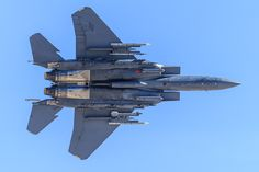 McDonnell Douglas F-15C Eagles  Call today or stop by for a tour of our facility! Indoor Units Available! Ideal for Outdoor gear, Furniture, Antiques, Collectibles, etc. 505-275-2825