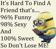 Humorous Minions 2016 (03:31:19 PM, Sunday 27, March 2016 PDT) – 10 pics... - 033119, 10, 2016, 27, funny minion quotes, Funny Quote, Humorous, March, Minions, PDT, pics, PM, Sunday - Minion-Quotes.com