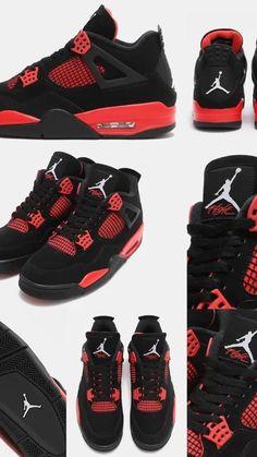 Cute Nike Shoes, Cute Nikes, Nike Air Shoes, Crocs Fashion, Sneakers Fashion, Fashion Shoes, Men Sneakers, Jordan Shoes Girls, Girls Shoes