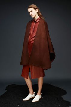 http://www.style.com/slideshows/fashion-shows/pre-fall-2015/joseph/collection/23